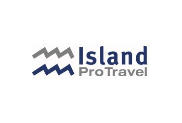 Island ProTravel