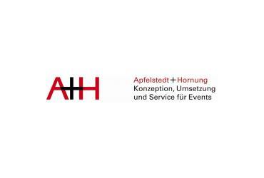 Apfelstedt + Hornung