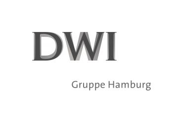 DWI Gruppe Hamburg