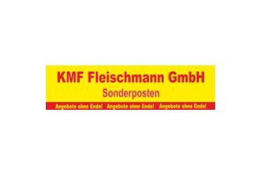 KMF Fleischmann