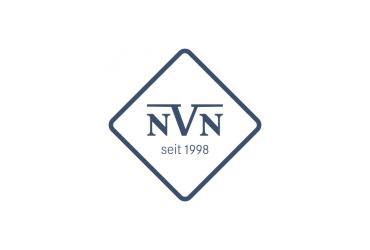 NVN Naturstein-Vertriebsges. mbH