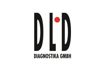 DLD Diagnostika GmbH